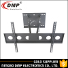 Gas Spring Flexible Premium Folding Tilting Tv Wall Mount Bracket