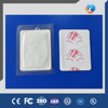 Disposable Instant Hot Pack/warmer patch/Body Warmer/Pain Relief Patch