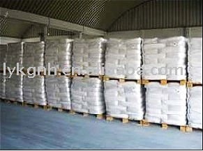 refractory mortar thermal insulation/Refractory castable/refractory product