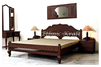 Bedroom Bed Price In India