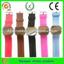 Hot selling design wholesale watch trendy