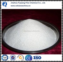 Pva White Emulsion Glue Emulsion Powder And Redispersible Polymer Powder VAE