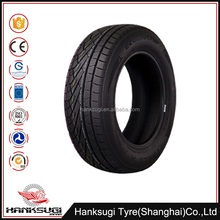 Cheap tubeless coloured car tyres