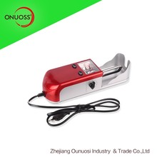 Wholesale Onuoss Smoking Shop Cigarette Automatic And Tobacco Rolling Making Machine