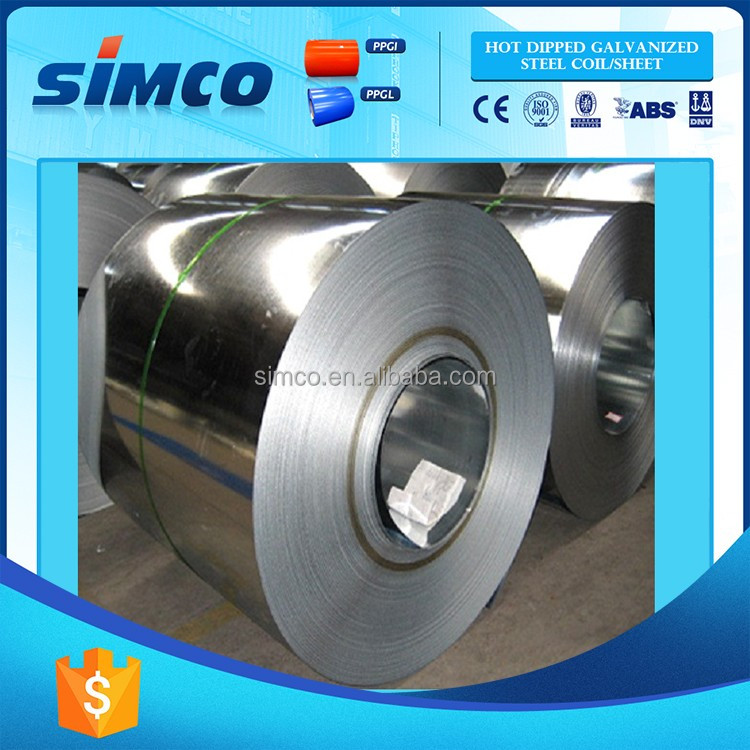 Wholesale New Age Products gi galvanized steel sheet flat