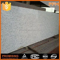 well polished natural wholesale hand carved blue moon granite stone