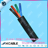 /product-detail/vde-ks-saa-standard-flexible-rubber-cable-h07rn-f-power-cord-60237841062.html