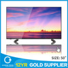 Home Appliance FHD Television LED 50