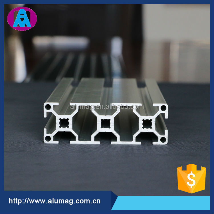 China Supplier new product t track aluminum extrusion