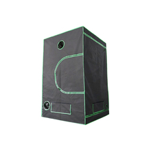 Garden Greenhouses indoor mini grow tent used greenhouses for sale