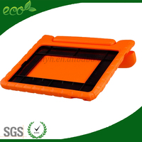 for iPad 5 case cover,EVA case for ipad 5 with factory price
