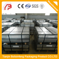 tinplate steel for paint cans, tinplate manufacturers