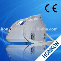 HONKON-F2e Breasts Enhance and Beautifying Machine