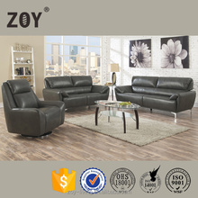 china brand leather sofa home furniture living room furniture type zoy99210