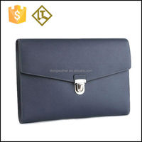 New products fancy leather bags,fancy mobile phone holder,envelope wallet