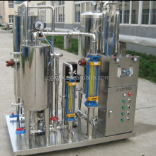 QHS-1800 Automatic Water Drink Mixing Machines