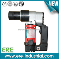 ERE electric tc shear type wrench