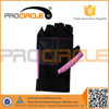 ProCircle Cycling Half Finger Woman Gloves