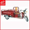 2015 Popular Battery Operated Tricycle Electric Rickshaw Tuk Tuk Wholesale