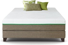 NEW 12-Inch Queen size Ultra Luxury Gel Memory Foam Mattress