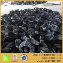 Black Annealed Wire/ Black Annealed Binding Wire