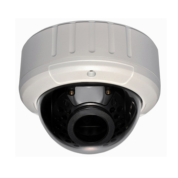"Varifocal 2.8-12mm Lens IP66 H.265 4MP 3MP IP Dome Camera 1/3"" CMOS OV4689 Hi3516D IR night vision (SIP-EV3-4689D F)"