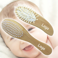 M1259 High end amazonas hot sale baby comb,innovative products for babies