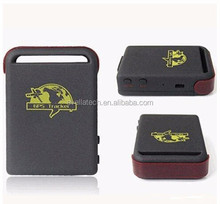 elder / kid / pets / car GPS Tracking Device gps tracker TK102