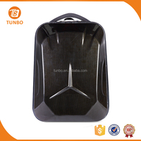 Hot Sale China Product Backpack Bag Series PC+600D Backpack Laptop Bags