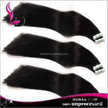 remy hair extension dhl international shipping ombre hair extension wholesale virgin indian remy hair