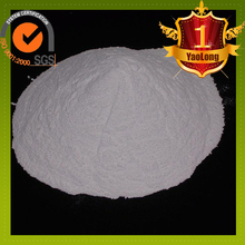 static fragmentation mortar for brazil static fragmentation powder cement tile adhesives