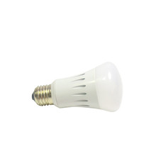 6W Smart bluetooth RGB LED bulb light