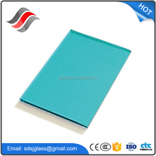 5mm 6mm 8mm 10mm 12mm 15mm 19mm toughened glass price tempered glass float glass