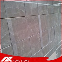 Factory Supplier gris pulpis marble