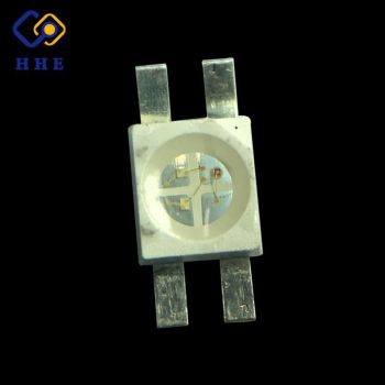 ODM products!!! SMD 6028 LED 6028 RGB led diodes for keyboard light