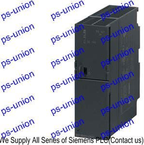 Simatic Sitop power, 6EP1 971-1BA00, 6EP19711BA00