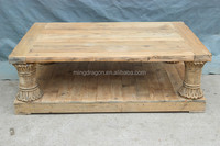 Shabby Recycled Wood Furniture,Reclaimed Wood Furniture,Old Wood Furniture