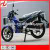 Chinese Cub Motocycle 125cc From Chongqing With Cheap Price