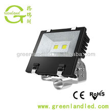 CE,RoHS High Power 70W cob led tunnel light\led square light\led miner light