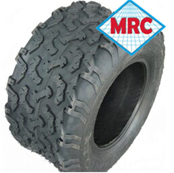 high quality atv tyre 235/30-12 made in china