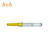 Household Seam Ripper,Diy Sewing Accessories Seam Ripper,sewing thread cutter seam ripper,