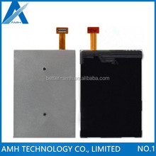 FOR Nokia X2-02 X2-03 X2-05 X2-06 LCD display with touch screen digitizer assembly