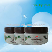 fragrance & freckle spots remove day and night whitening night beauty magic cream