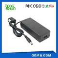 shenzhen make universal desktop 12v 4a 24v 2a 48W switch mode power supply