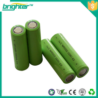 cordless phone akku lithium battery export