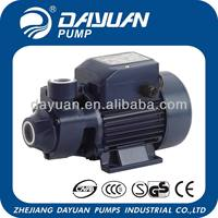 DKm60-1 5hp diesel engine water pump