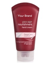 cream for penis enlargement cream