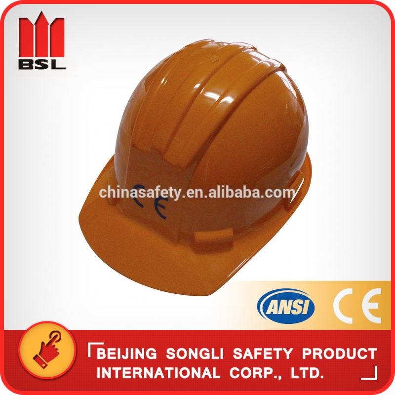 chinese Supplier Factory Price prevail roman helmet