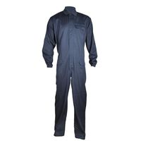 Security Uniforms For Industry Uniform Work Clothes