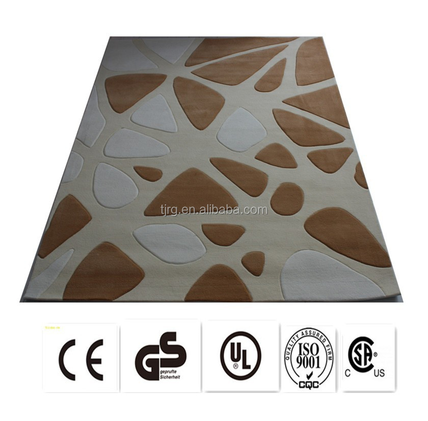 wedding stage antislip exhibition fashion soft fireproof gym mats